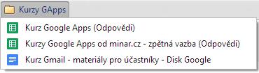 Stránku s dokumentem lze přidat do záložek v prohlížeči.